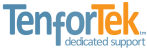 TenForTek - Web, Data and Business Support Services